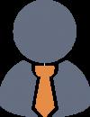 icon 2 oranje@2x